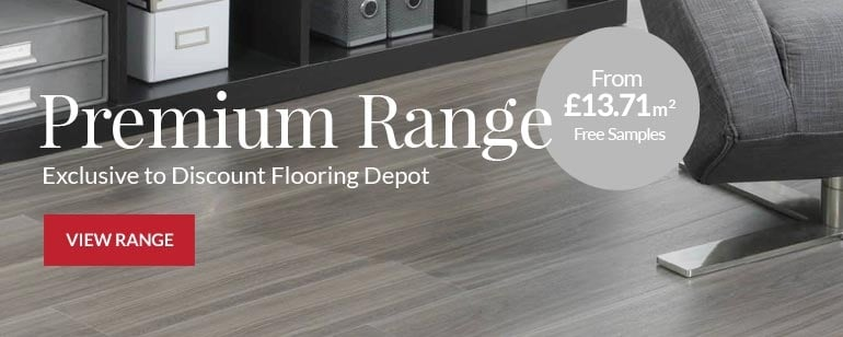Discount Flooring Depot Ebay Shops