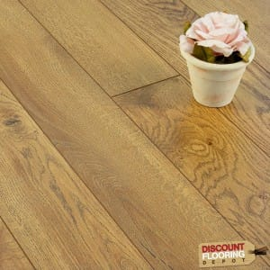 Premier 10mm Cavallo Oak