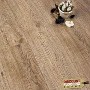 Prestige Oxford Oak 7mm