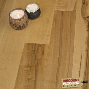 Redwood American Engineered Maple