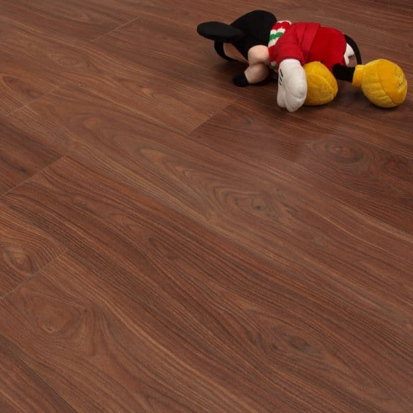 Pet Friendly Flooring What 39 S The Best Discount Flooring