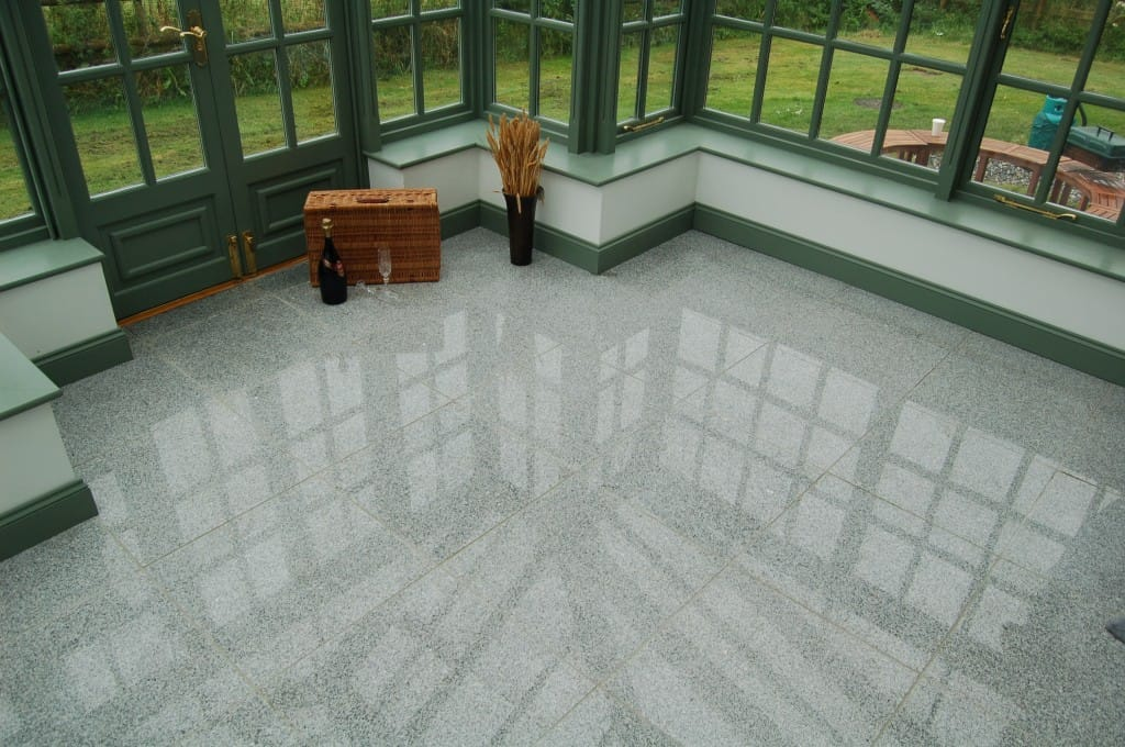 Conservatory Flooring Make The Right ChoiceDiscount