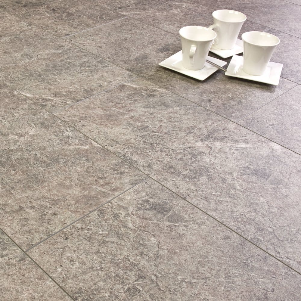 A Night On The Tiles A Tile Effect Laminatediscount Flooring