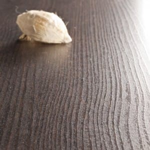 How Much Does It Cost To Install Laminate Flooring Discount