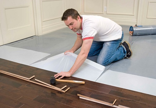 Wastage Discount Flooring Depot Blog