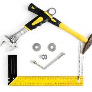 Top 5 Hardwood Installation Mistakes
