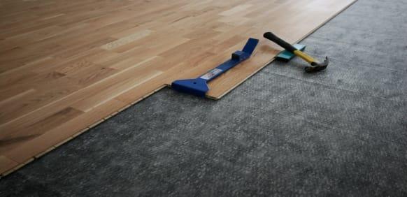 Click System Laminate Flooring What Is Itdiscount Flooring Depot Blog