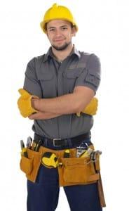 Laminate Floor Lifting Handyman