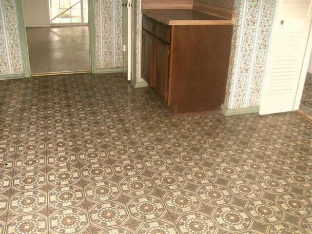Fascinating Flooring Facts Discount Flooring Depot