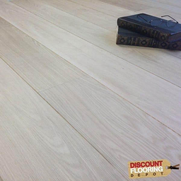 unfinished floors discount flooring depot blogdiscount. Black Bedroom Furniture Sets. Home Design Ideas