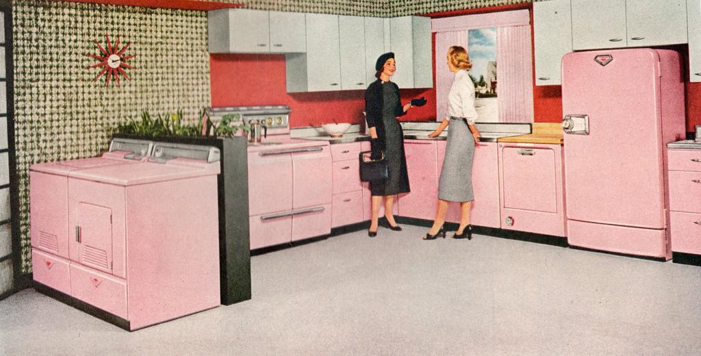 Hardwood Flooring for Kitchens - Yay Or Nay?Discount Flooring Depot Blog