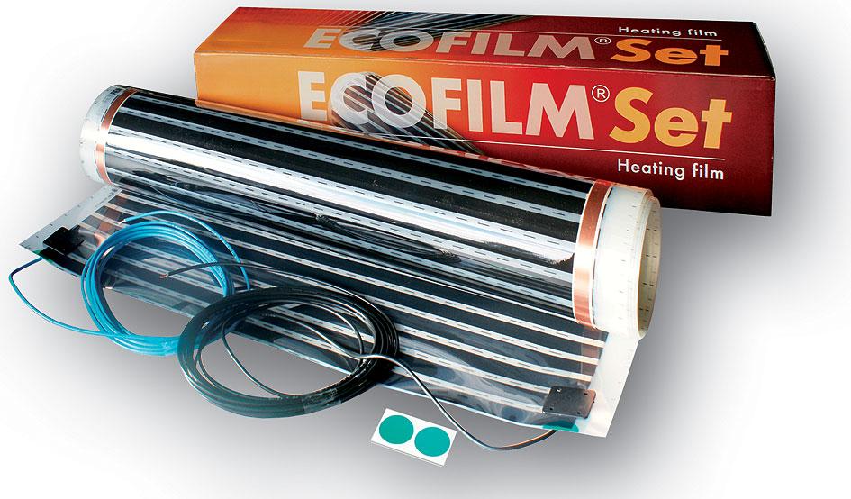 Underfloor Heating Discount Flooring Depot Blogdiscount