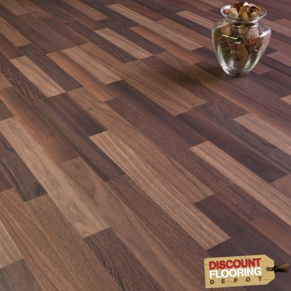 Cheap flooring star buys trade prices while stocks for Cheap laminate wood flooring
