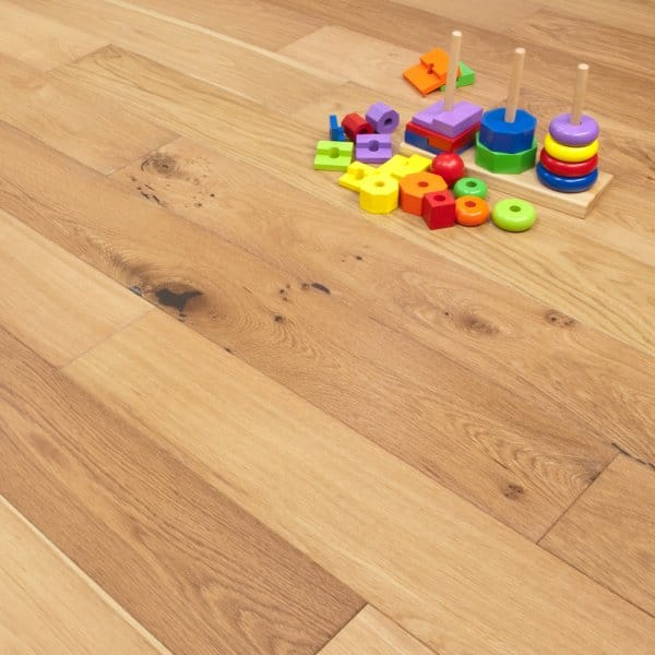 Engineered flooring installation top tipsdiscount flooring depot blog engineered flooring installation gold series floor solutioingenieria Images