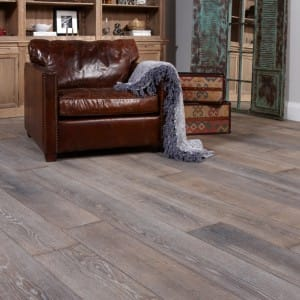 Grey Wood Summer Deal why laminate flooring