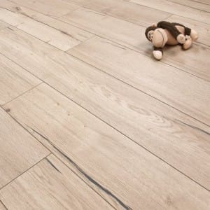 why laminate flooring hydro guard white smoked waterproof & Why Laminate Flooring? - Here\u0027s 5 ReasonsDiscount Flooring Depot Blog