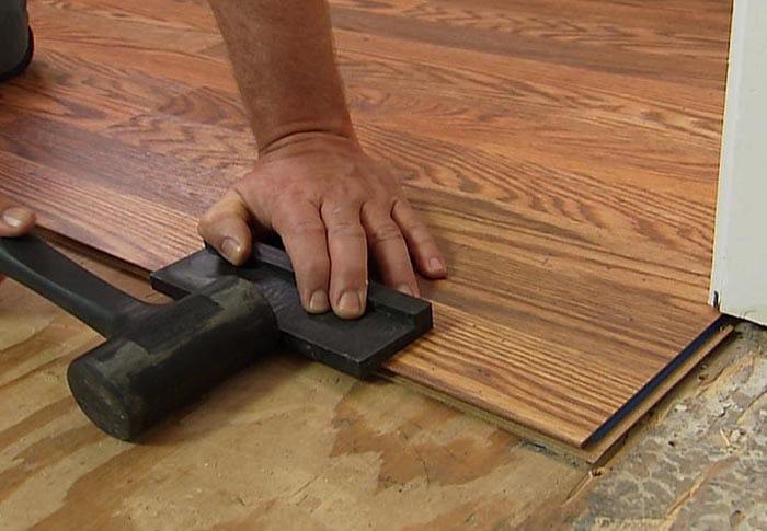 Engineered Flooring Installation Top Tipsdiscount Flooring Depot Blog