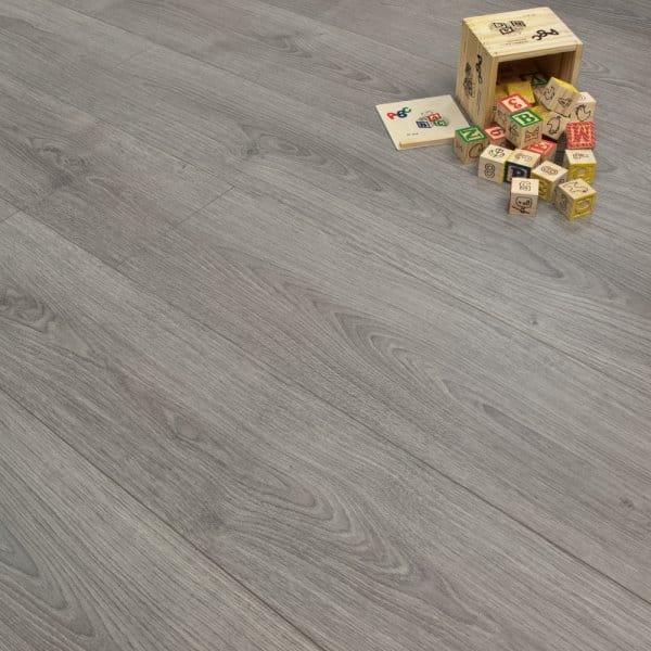 Summer Deals Up To 40 Off Rrp Laminate Flooringdiscount Flooring