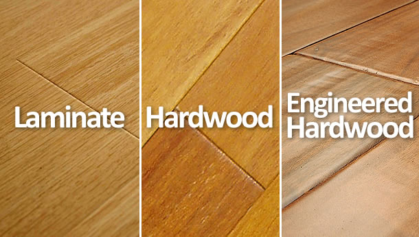 Engineered Flooring 5 Reasons You Need It In Your Life