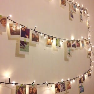 Decorating Ideas Photo Collage