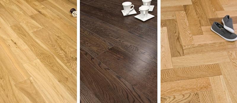 Engineered Wood Flooring A Beginners Guide Discount Flooring