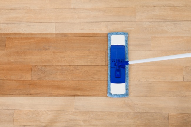 How To Rejuvenate And Maintain A Wood Floor Discount Flooring