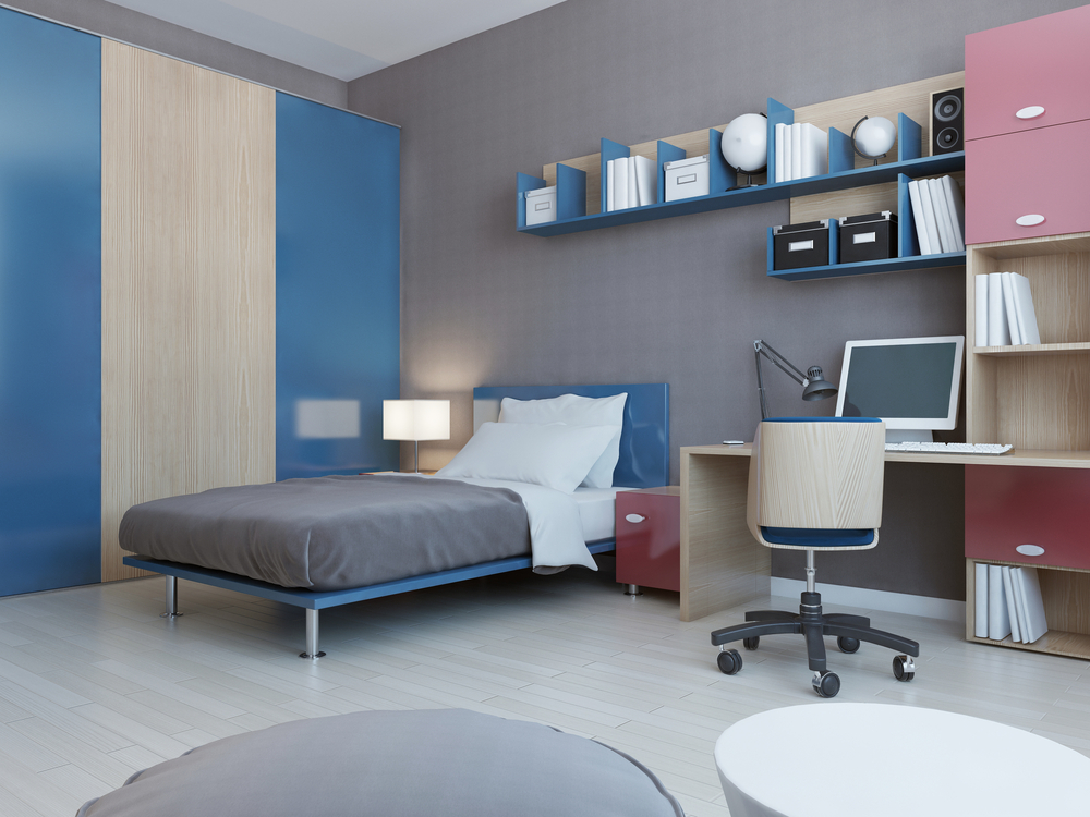 flooring stunning trends for wood decor dark your floors pin and ideas bedroom
