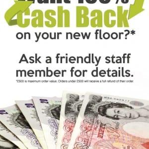 want-cash-back-flyer