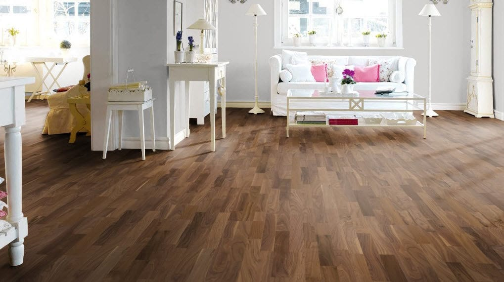 3 Reasons Why You Need Engineered Wood Flooring In Your