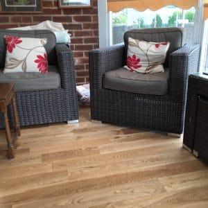 conservatory flooring archives discount flooring depot. Black Bedroom Furniture Sets. Home Design Ideas