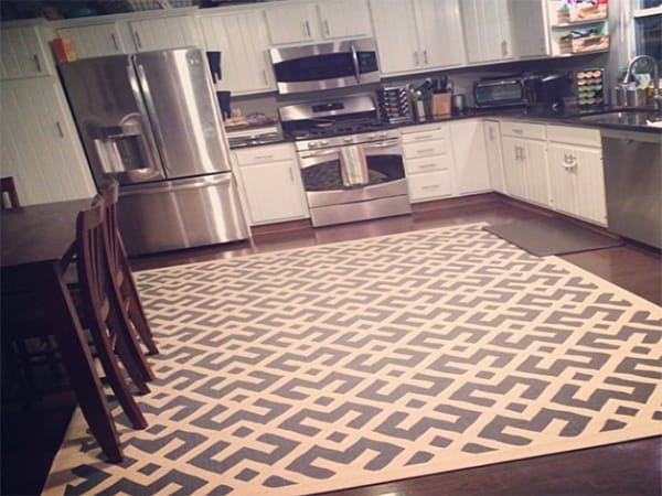 Best Rug Styles For Every Room In Your Home Discount