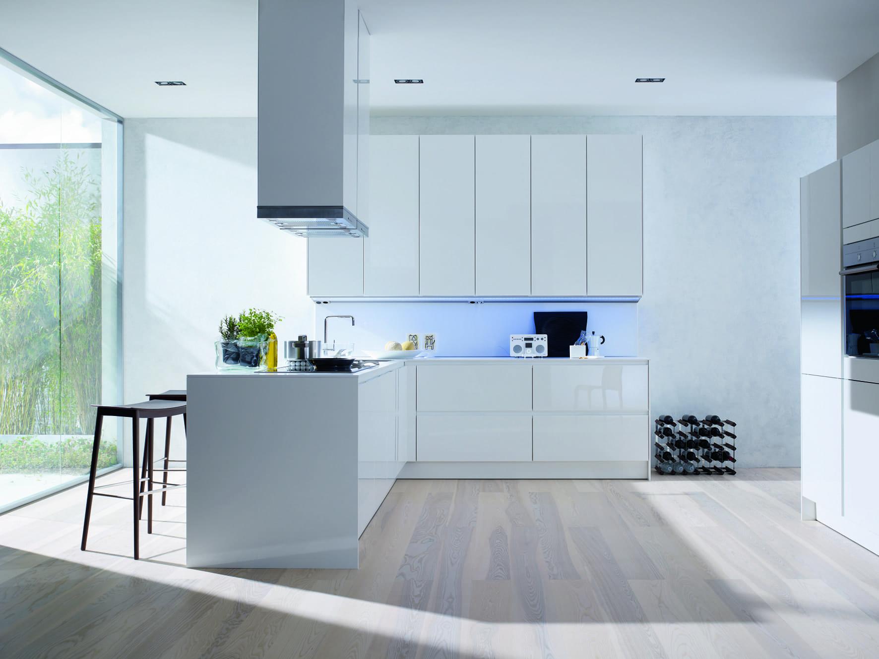 Nice Kitchen Tiles Floor Design Ideas Floor Tiles For Kitchen Discount Flooring Depot Blog
