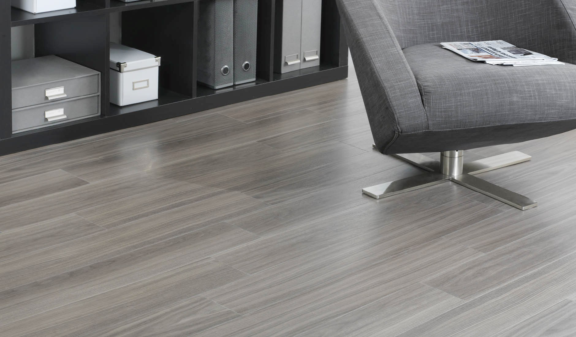 Ideal Flooring Options For The Office Discount Flooring Depot Blogdiscount Flooring Depot Blog