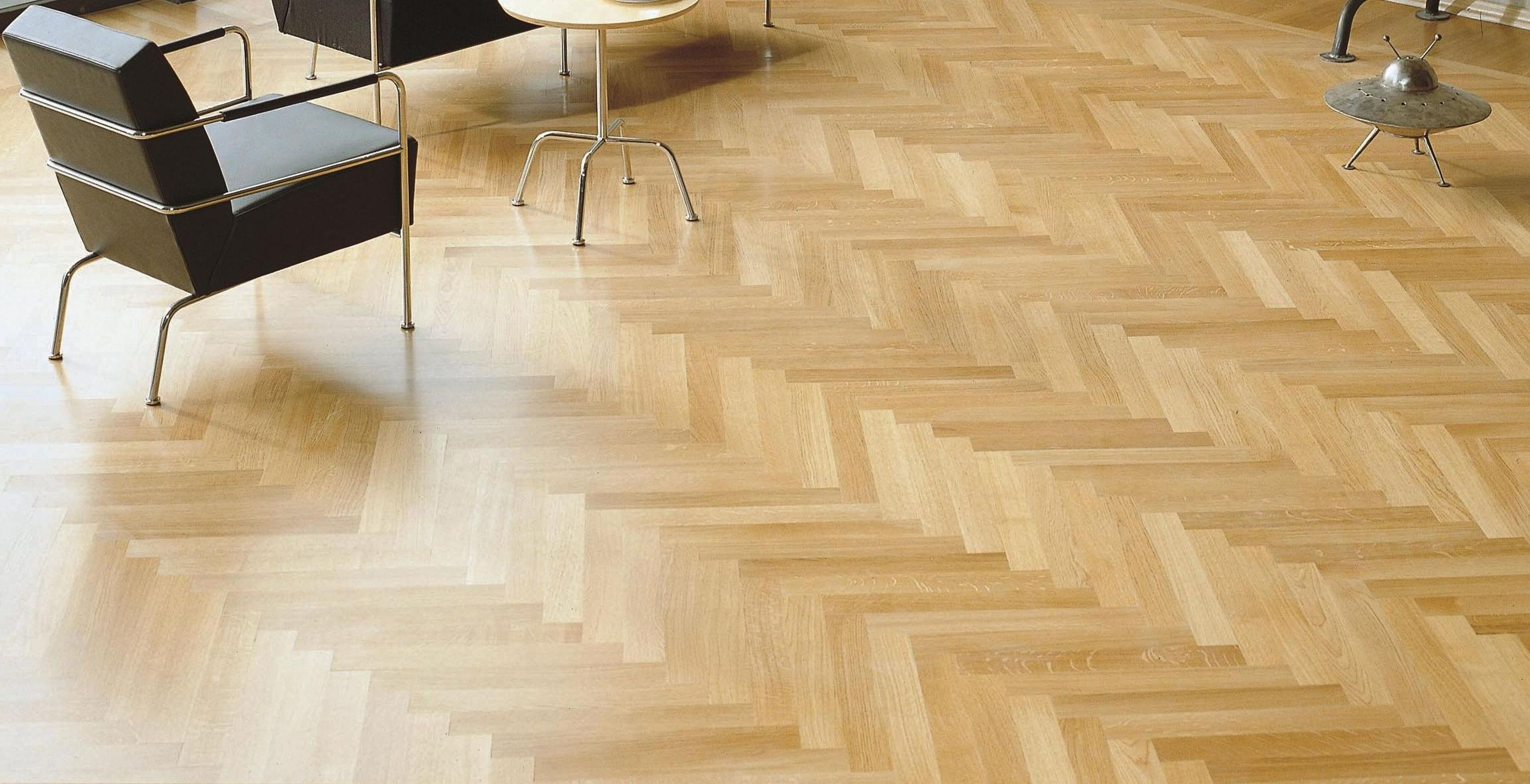 Wooden flooring trends to watch for 2018 & Wooden flooring trends to watch for 2018 | DiscountFlooringDepot.co ...