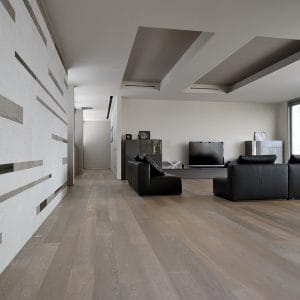 Pale-OIled-oak-flooring-living-room