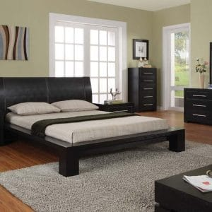 endearing-contemporary-master-bedroom-design-ideas-with-ikea-furniture-for-your-home-interior-design-inspiration