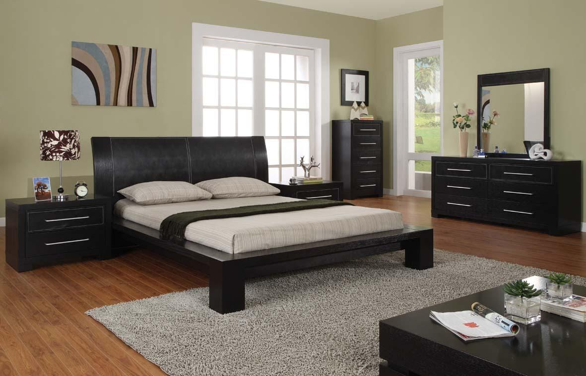 Transforming your bedroom on a budget discount flooring for Bedroom ideas 2016 uk