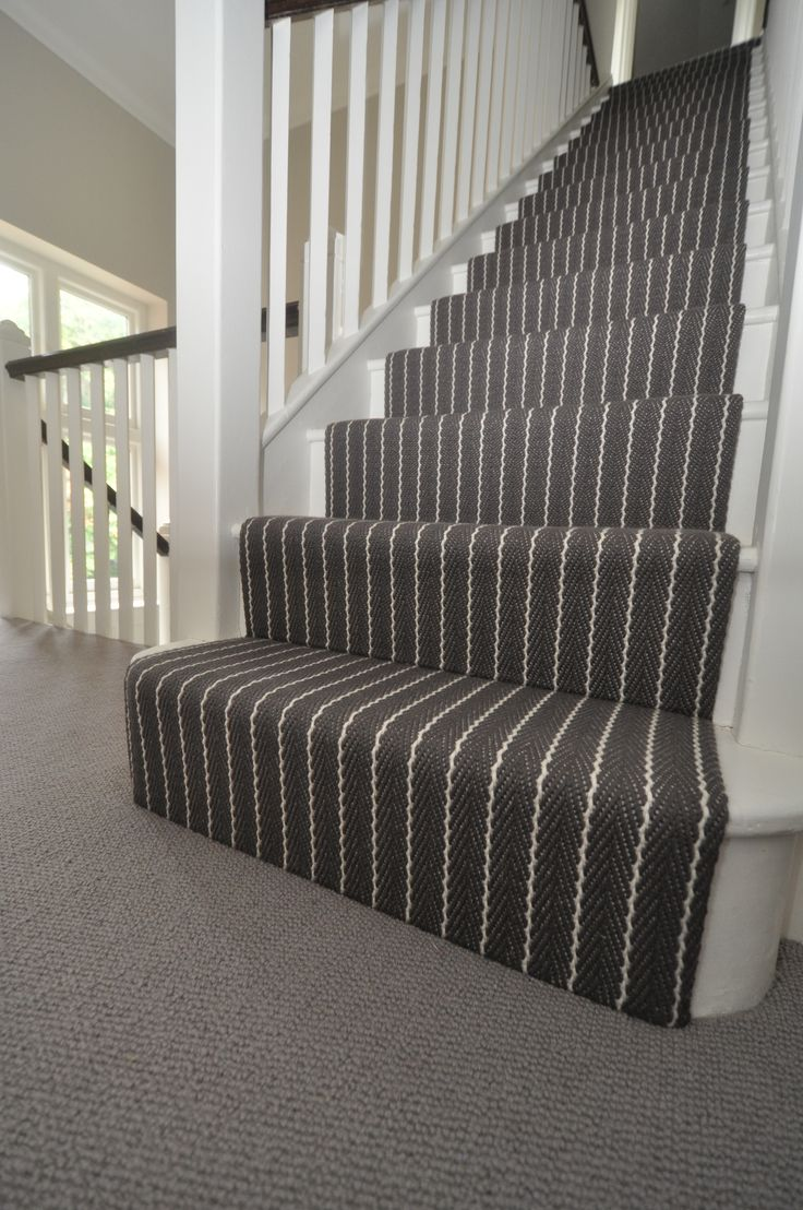 How To Make Your Staircase Stand Out Discount Flooring