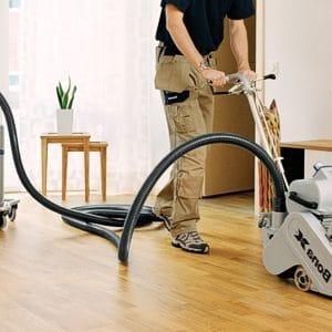 floor-sanding-professional