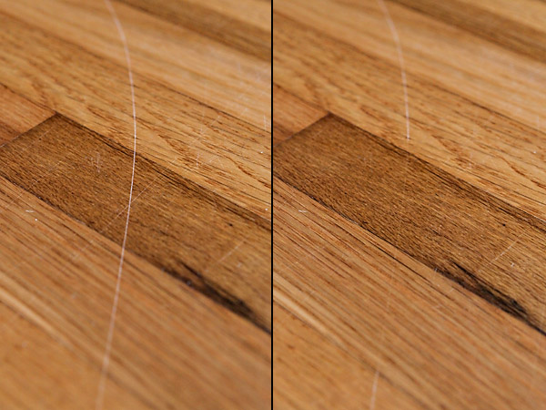 Important Things To Know Before You Refinish Your Flooring