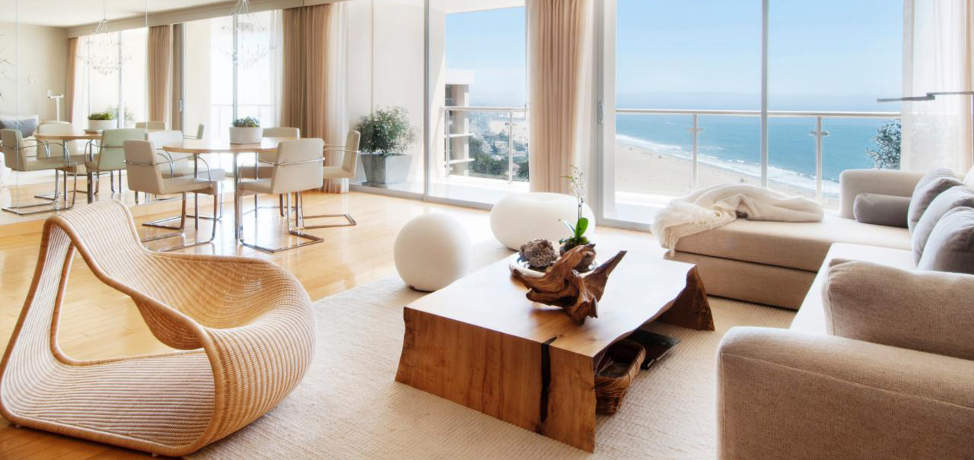 Things to consider when choosing a new colour scheme for for Living room designs 2016 uk