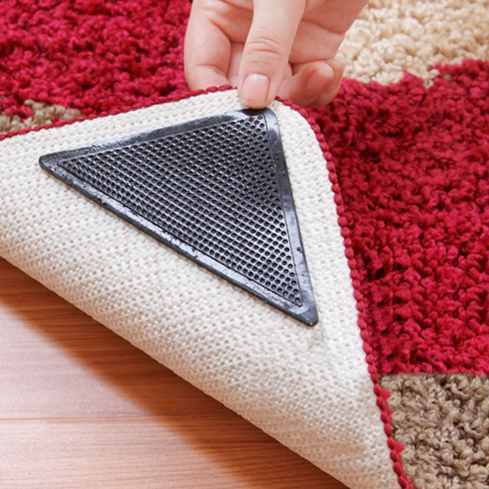 Rug Pads For Hardwood Floors Uk Delivery On Every Order