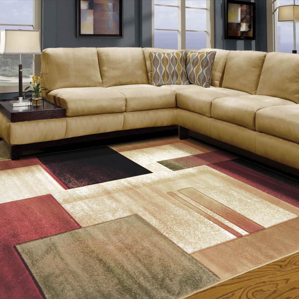 Fine Large Area Rug Discount Flooring Depot Blog Download Free Architecture Designs Scobabritishbridgeorg
