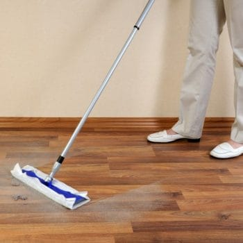 Cheap wood flooring with laminate solid wood floors Dust mop for wood floors