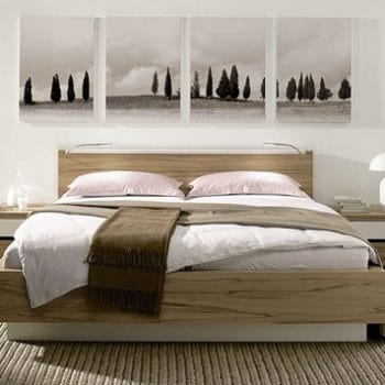 cheap bedroom artwork discount flooring depot