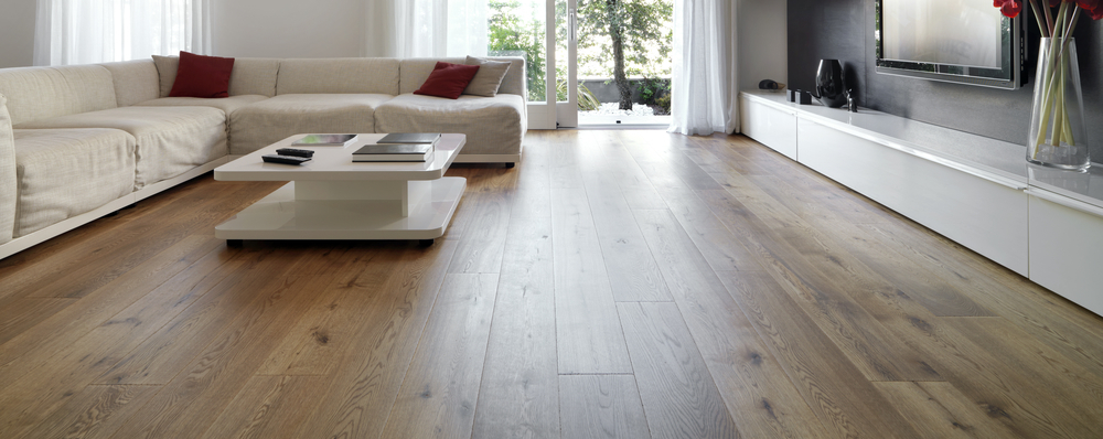 What You Need To Consider Before Getting Underfloor Heating