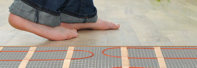 What you need to consider before getting underfloor heating if youre thinking about this option yourself heres what you need to consider before taking the plunge and getting underfloor heating installed in your solutioingenieria Gallery