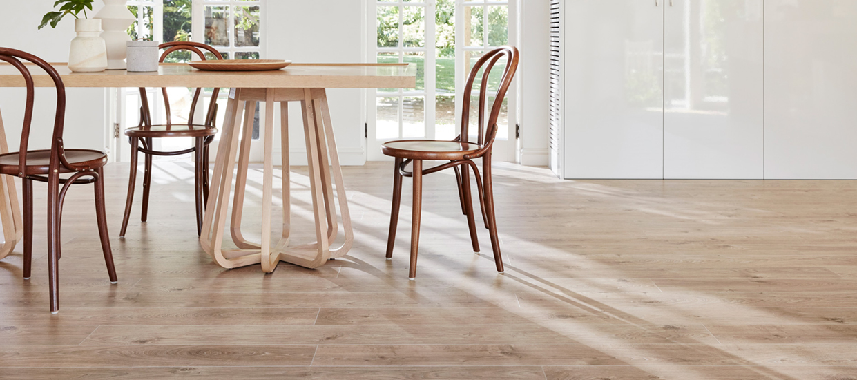 Laminate Or Solid Wood Flooring laminate or solid wood - which is right for you
