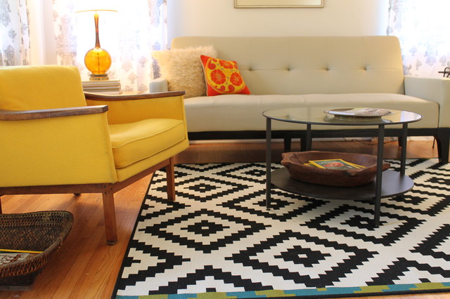 How To Add A Vintage Modern Feel To Your Home D Cor