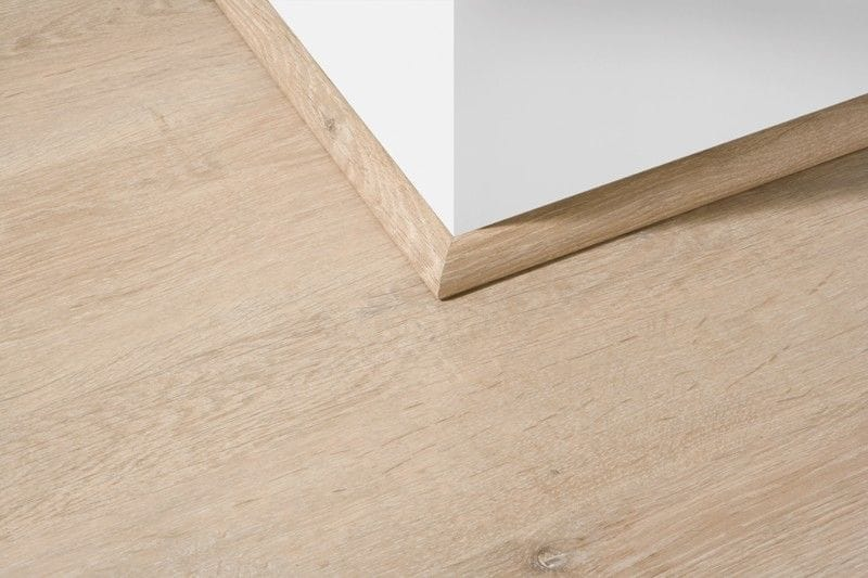 Help to draught proof your wooden floor for What does floored mean